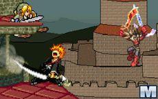 Super smash flash 3 demo v0 9 ultima version